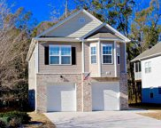 1303 Painted Tree Lane, North Myrtle Beach image