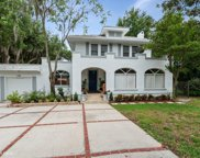 1386 Aloma Avenue, Winter Park image