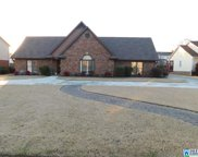 118 Victoria Ave, Trussville image