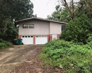 1006 Lakeview Drive, Eustis image