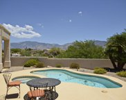 12315 N Copper Spring, Oro Valley image