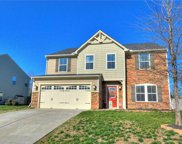 2106  Knocktree Drive, Indian Trail image