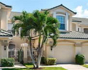 14511 Grande Cay CIR Unit 2807, Fort Myers image