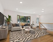 3363 69th Street E, Inver Grove Heights image