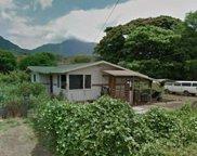 86-449 Puuhulu Road, Waianae image