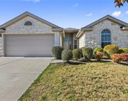 233 Tolcarne Dr, Hutto image