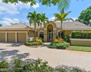 5001 NW 83rd Ln, Coral Springs image