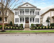 628 Stonewater Blvd, Franklin image