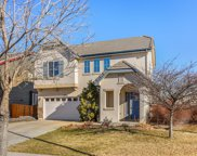 10040 Crystal Street, Commerce City image