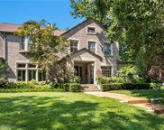 225 Woodbourne  Drive, St Louis image