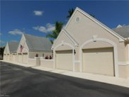 16401 Kelly Woods DR Unit 144, Fort Myers image