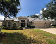 4282 Inca Dove Ct, Naples image
