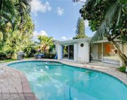 3315 NW 69th Ct, Fort Lauderdale image