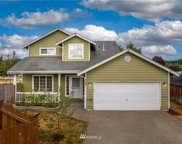 207 Icey Street SW, Orting image