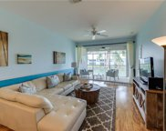 7880 Mahogany Run Ln Unit 1623, Naples image