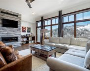 700 Yampa Avenue Unit A404, Steamboat Springs image