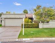 8076 E Del Laton Drive, Scottsdale image
