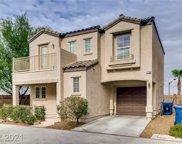 7708 Chandelier Court, Las Vegas image