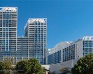 6899 Collins Ave Unit 2901-2903, Miami Beach image