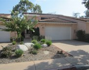 12032 Royal Birkdale Row Unit #B, Rancho Bernardo/Sabre Springs/Carmel Mt Ranch image
