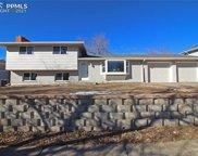 1406 Wynkoop Drive, Colorado Springs image