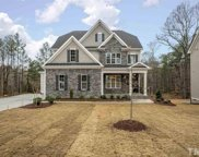 308 Basanite Place, Cary image