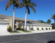 6326 Grand Oak Circle Unit 105, Bradenton image
