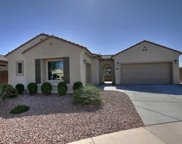 5875 W Victory Court, Florence image