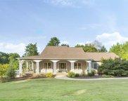 585 Pineland Meadows Drive, Belton image