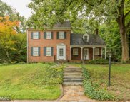 4319 CLAGETT PINE WAY, University Park image