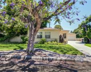 8616 Bluford Avenue, Whittier image