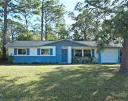15730 Jade CT S, North Fort Myers image