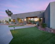 75 W Oro Valley, Oro Valley image