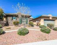 325 Lake Windemere Street, Las Vegas image