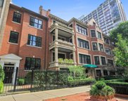 1415 North State Parkway, Chicago image