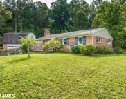 12539 MOLASSES ROAD, Union Bridge image