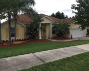 11942 Willow Grove Lane, Clermont image
