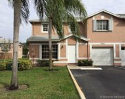 4984 Sw 123rd Ave, Cooper City image