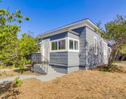 2264 Imperial Ave, Golden Hill image