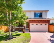 1345 Braewood Avenue, Highlands Ranch image
