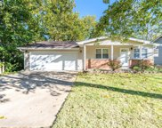 10827 Canter Way  Drive, St Louis image