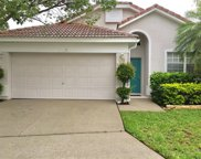 909 Torrey Pine Drive, Winter Springs image
