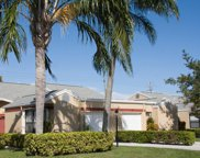 4600 Amherst Circle Unit #79, West Palm Beach image