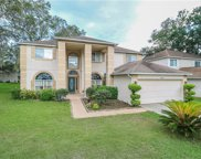 2089 Cabbage Palm Drive, Ocoee image