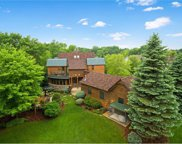 2439 Emerald Trail, Minnetonka image