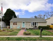 600 Winslow, North Cape May image