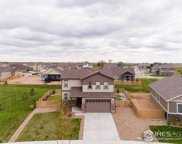 5288 Eagle Creek Dr, Timnath image