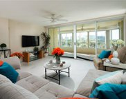 21 Bluebill Ave Unit B-403, Naples image