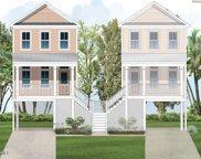 1294 Charleston Common Drive, Leland image
