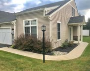 5515 Bayberry, Whitehall Township image
